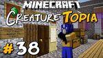 CreatureTopia38