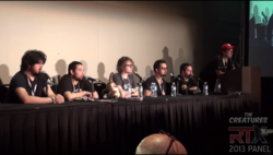RTX 2013.PNG