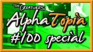Alphatopia