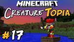 CreatureTopia17