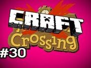 Craftcrossing.jpg