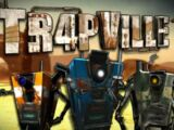 TR4PVILLE