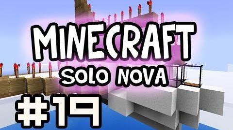 Minecraft_Solo_Air_Canada_Down_Survival_-_Burned_Out_w_Nova_Ep.19_(Singleplayer_Survival)