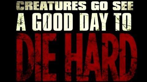 Creatures_Go_See_EVERY_Die_Hard_(Movie_Trip)