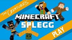 Creatures Play Splegg.png