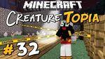 CreatureTopia32