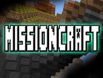 One of Immortal's thumbnails for Mission-Craft.