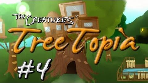 "TreeTopia_Ep_4_""Super_Creepers""_(Minecraft)"