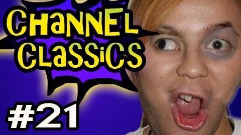 Channel_Classics