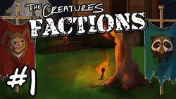 NewCreatureFactions.jpg