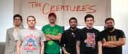 CreatureGroupOffice