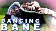 Dancing Bane