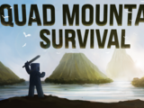 Quad-Mountain Survival
