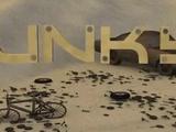 Junkyard129