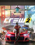 220px-The Crew 2 box art.jpg