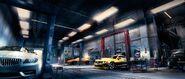 Car Tuner Detroit 123330