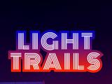 LIVE Summit/Light Trails