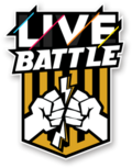 LiveBattle.png