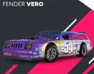 TC2SummitFenderVero