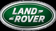 ManufacturerLandRover