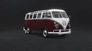 TC2VolkswagenKombi21WindowBus