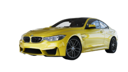 BMW M4 - The Crew 2.png