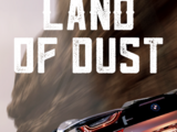 LIVE Summit/Land of Dust
