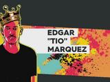 Tio Marquez