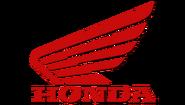 ManufacturerHondaMoto