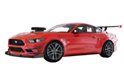 Ford Mustang GT Fastback Drift Edition - The Crew 2.png