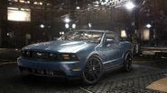 Ford-Mustang-GT-2011 full