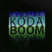 TCKodaBoom