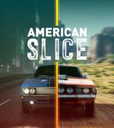 LIVESummitAmericanSlice