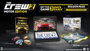 The Crew 2 - Motor Edition
