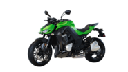 KAWASAKI Z1000 ABS - The Crew 2