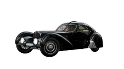 Bugatti Type 57 SC Atlantic (1936).webp