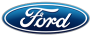 Ford-icon.png