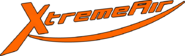 ManufacturerXtremeAir
