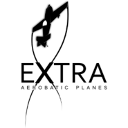 ManufacturerExtra AerobaticsBlack