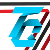 TC2TCEvent2.png