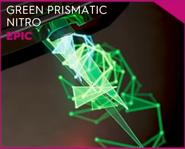 TC2GreenPrismaticNitro