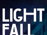 LIVE Summit/Light Fall