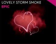 TC2LovelyStormSmoke