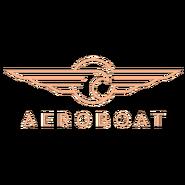 ManufacturerAeroboat