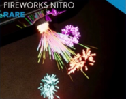 TC2FireworksNitro