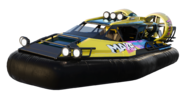 TC2 Render Hovercraft-T5-Speedster