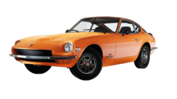 Nissan Fairlady Z 423 (PS30) - The Crew 2.png