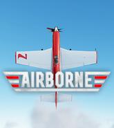 LIVESummitAirborne