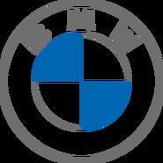 ManufacturerBMW2020