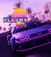 LIVESummitFlashy80s
